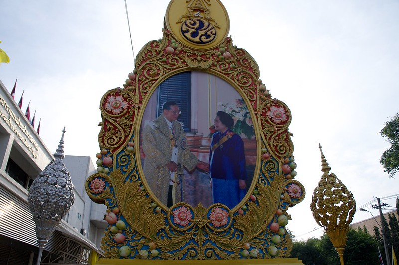 Trip to Bangkok2013-01-01 80