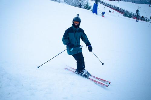 skiing-41