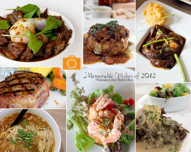 fave dishes collage 2