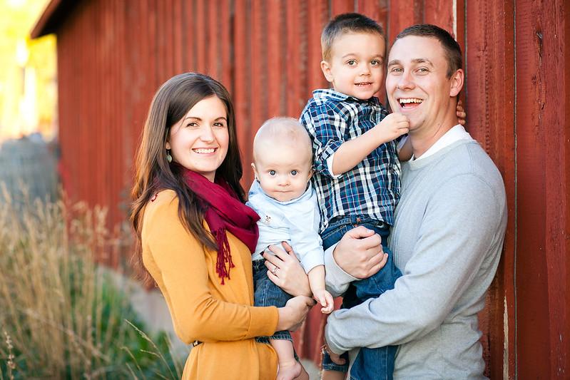 Stewart Family 2012 Favorites-33