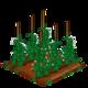 farmville-hops-3