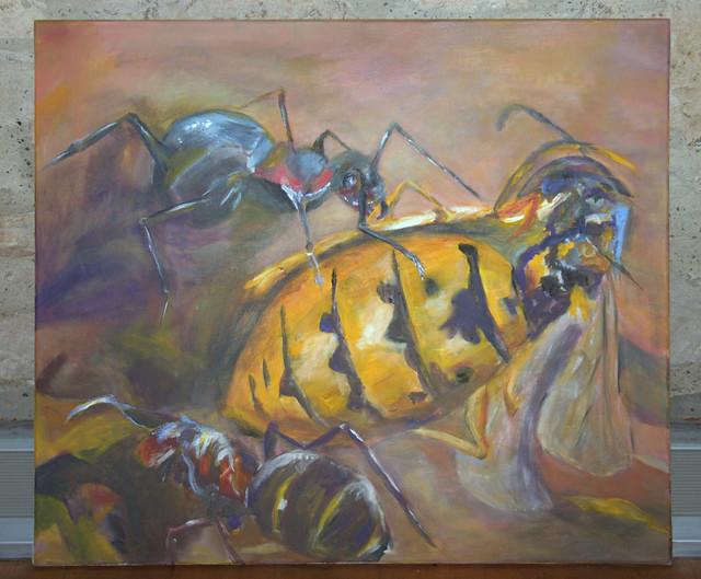 RoederLore_ 03.11.2012 12-09-12