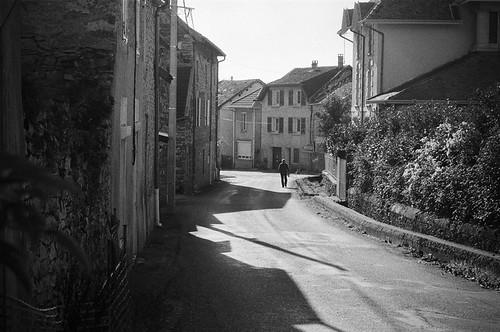 Vénérieu