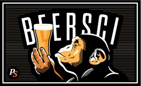 beersci-logo