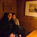 Timberline Lodge by reidab