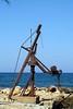 Kreta 2007-2 091