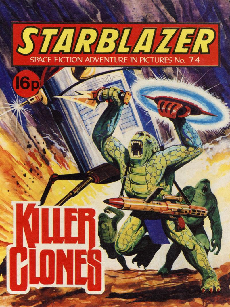Starblazer_074
