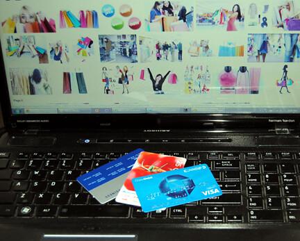 Nakupování na internetu – řídíte se podle nejnižší ceny?