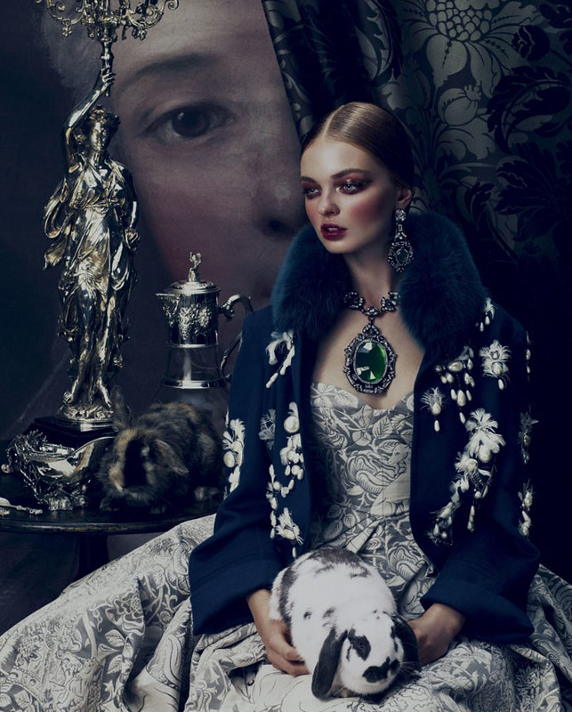 baroque editorial how to spend it_8