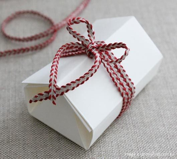 cajas de origami para tus regalos (5)