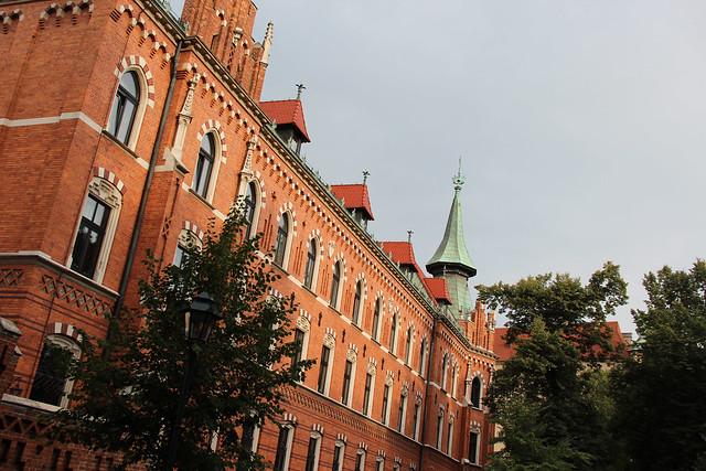 KrakowE