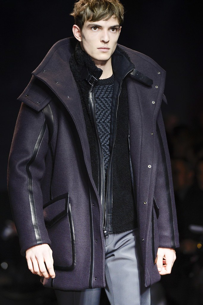 FW13 Milan Salvatore Ferragamo074_Guerrino Santulliana(VOGUE)