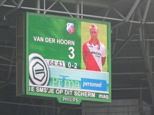 8397563715 6b9cc8e30a FC Groningen   FC Utrecht 0 2, 20 januari 2013