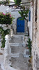 Kreta 2011-1 248