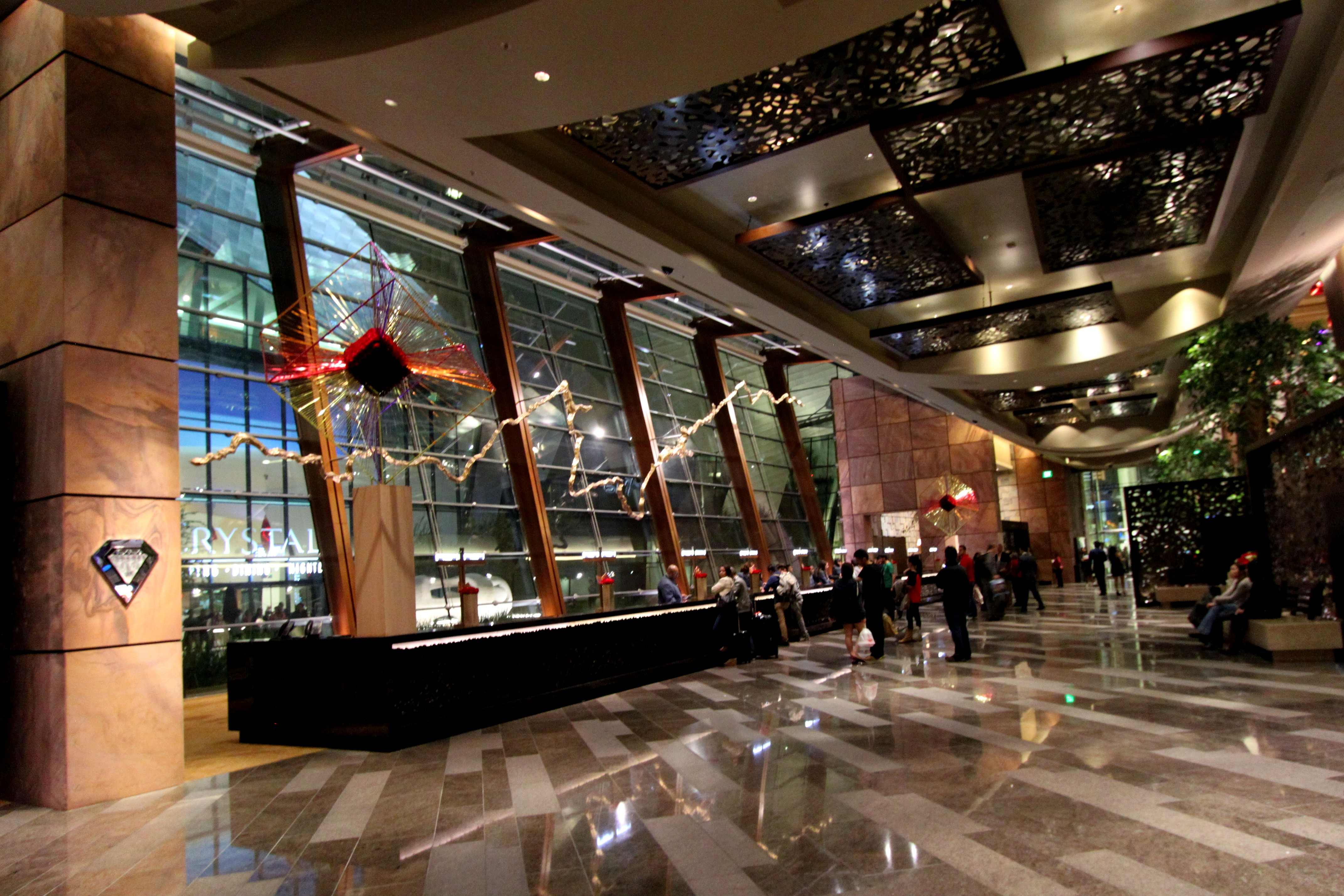 Boutique Luxury Hotels Yogyakarta
