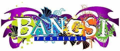 BANGSI FESTIVAL SHIRT