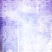 RBF_lgtxt_1-13_composite_hearts004
