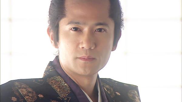 Nobunaga-no-Chef-01.mp4_002836466