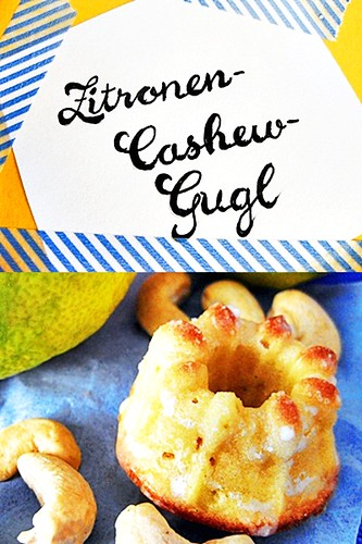 Zitronen-Cashew-Gugl1-vert