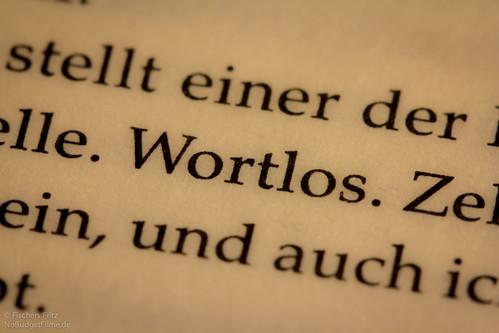 Wortlos.jpg
