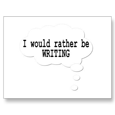 i_would_rather_be_writing_postcard_for_writers-p239985858968787364envli_400
