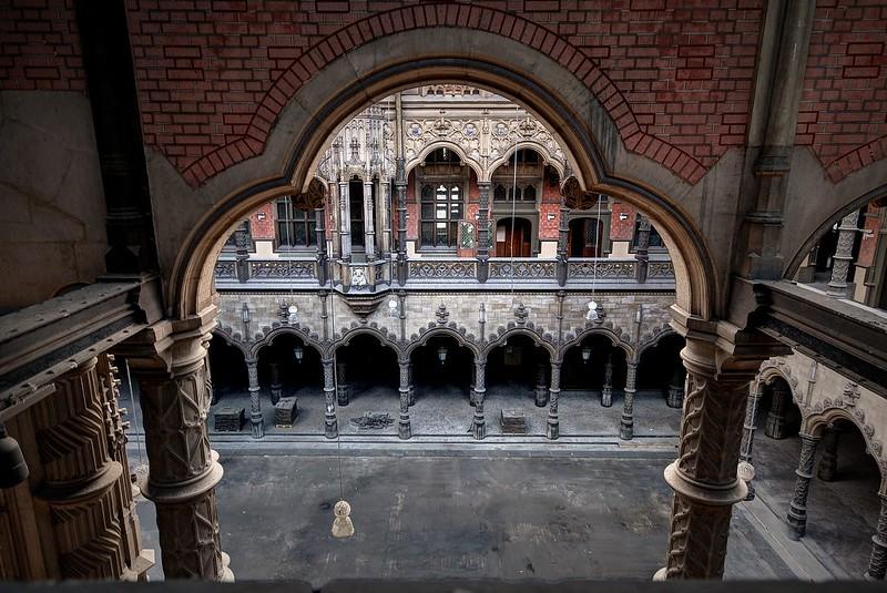 Chambre du commerce belgium sept 2012 - Chambre du commerce evry ...