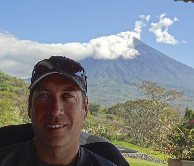 Antigua 11