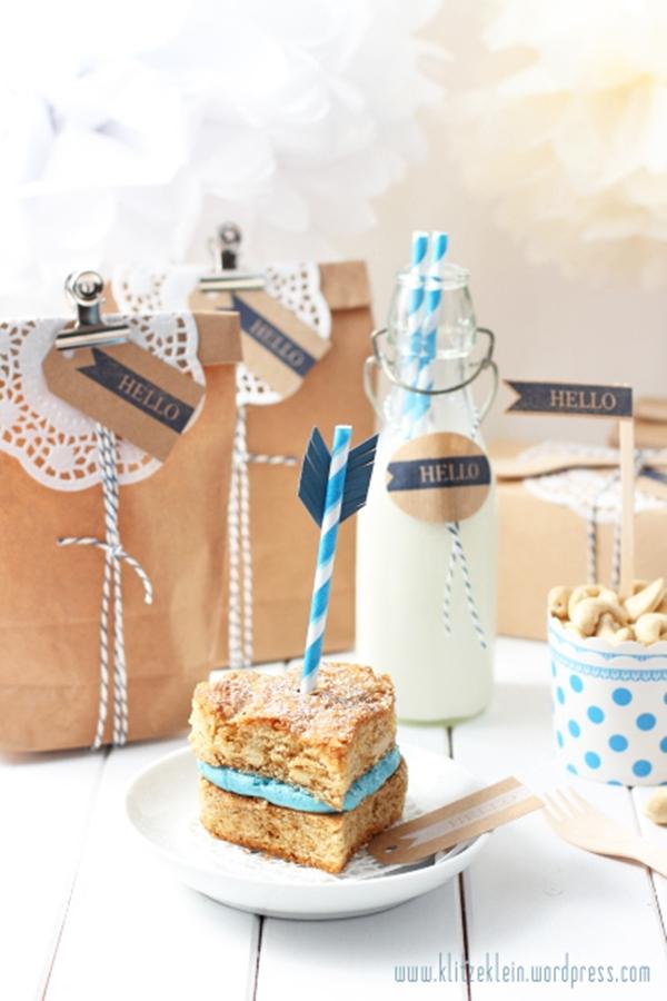 set de cumpleaños craft y azul (1)