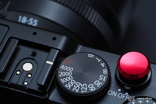 Fujifilm_XE1_intro_08