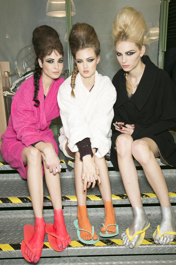 Andrej Pejic3340_SS13 Paris Jean Paul Gaultier Haute Couture(fashionising.com)