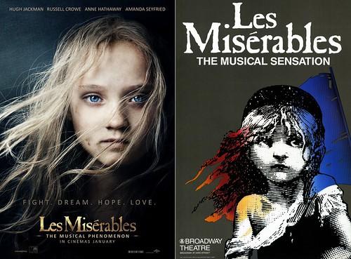 les-miserables-2012-comparison-poster