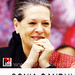 Sonia Gandhi: MNREGA can play a big role in fulfilling our dreams of second green revolution 02