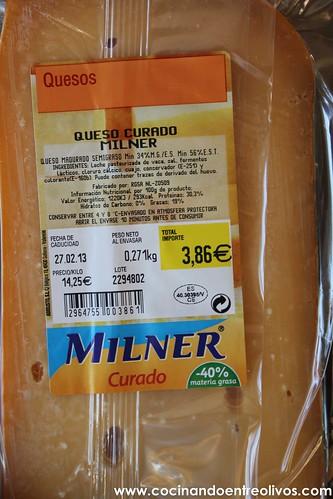 Nudos de queso www.cocinandoentreolivos (7)
