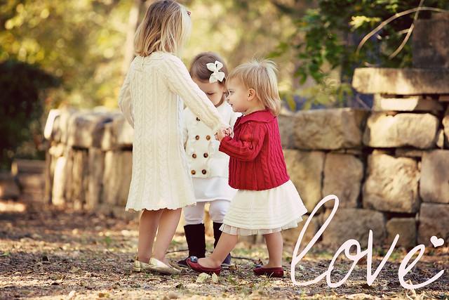 IMG_5328-vintage-love