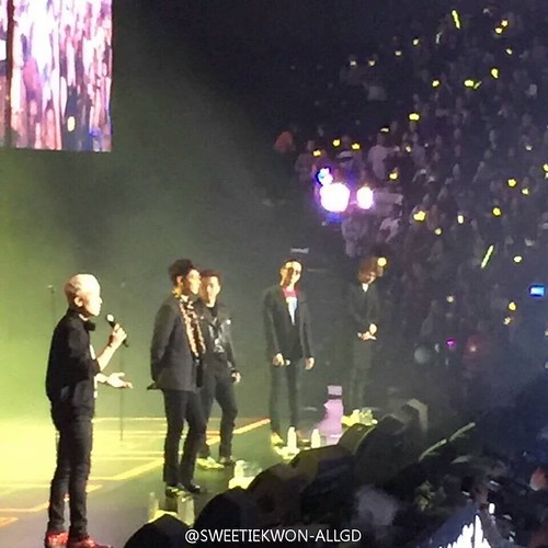 BIGBANG Fan Meeting Shanghai Event 1 2016-03-11 (68)