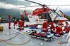 2016.08.01. - Übung Hubschrauberlandeplatz Krankenhaus-5.jpg