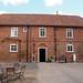 Gunby Hall, Lincolnshire