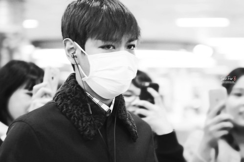 TOP - Gimpo Airport - 03nov2015 - Just_for_BB - 10