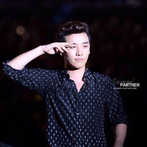 BIGBANG-ANation-Tokyo-PRESS-20140829(15)