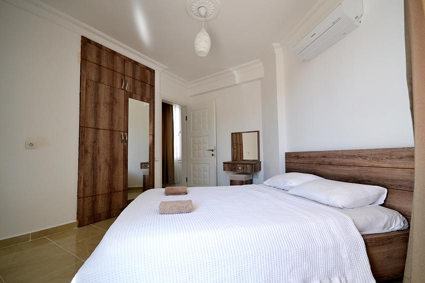 kiralık yazlık villa - 3018
