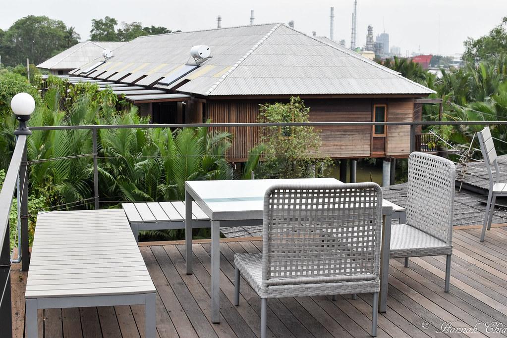 Bangkok Tree House-67