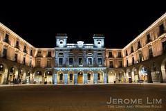 JeromeLim-4921