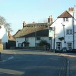 Felpham, England December 2012