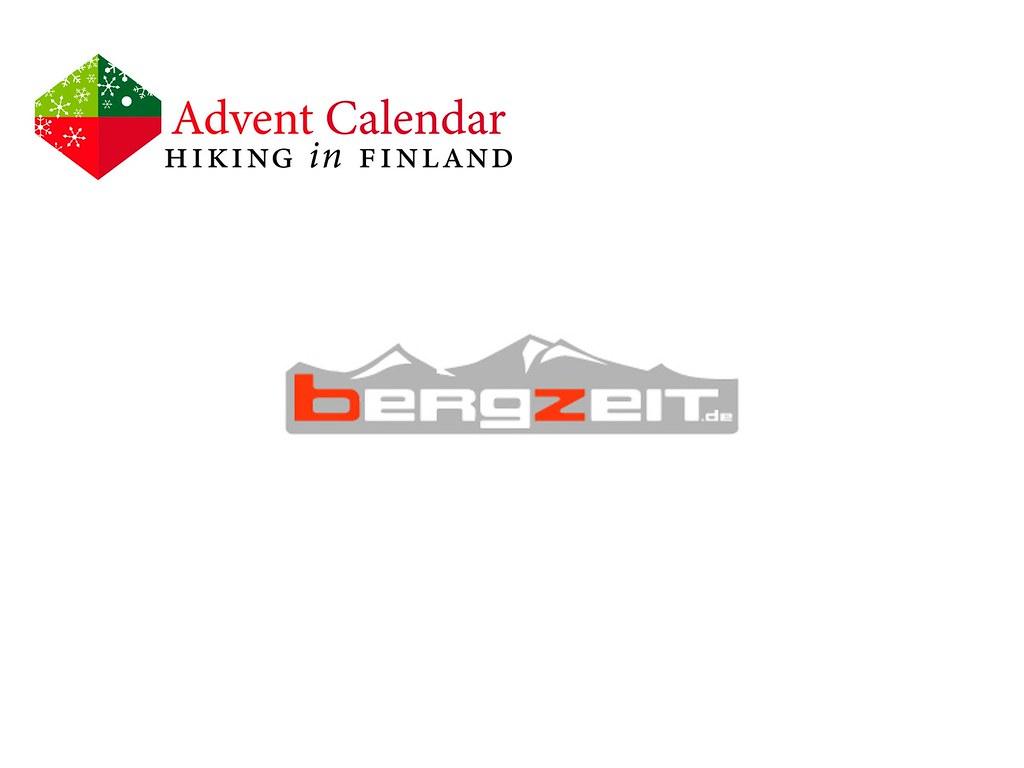 Bergzeit_AK