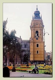 8862 12 Cathedral_lima_peru