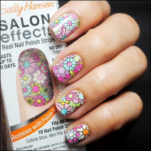 SH_flower nail strips (5)