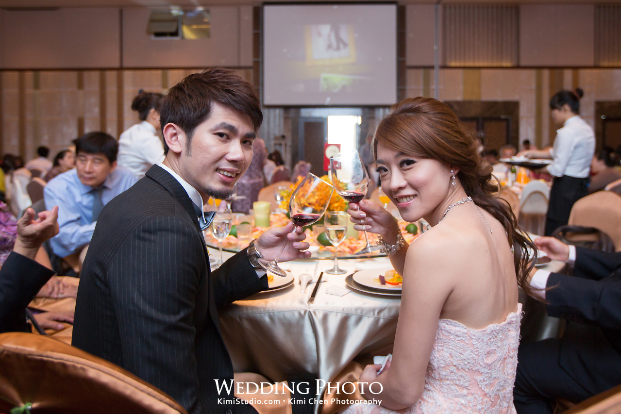 2012.11.10 Wedding-208