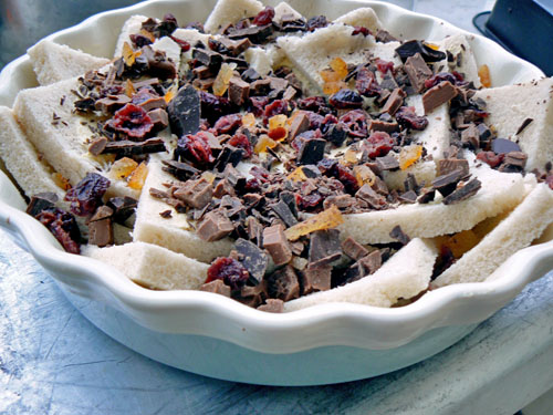 chocolate bread and butter pudding 1.jpg