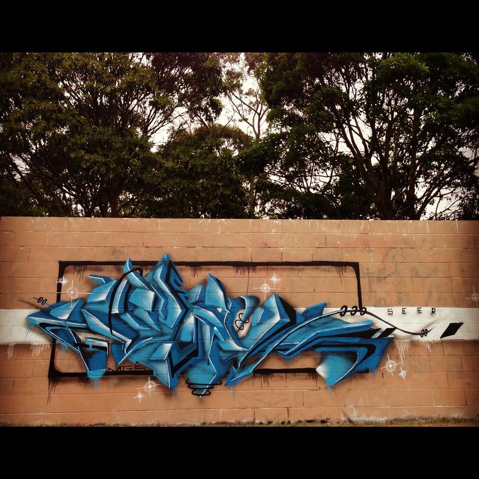 Pin wallpaper graffiti discount black schwede interview for Cheap black wallpaper