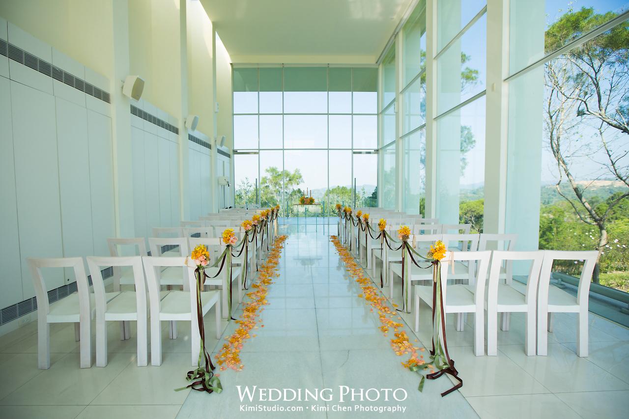 2012.11.10 Wedding-035